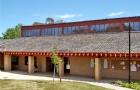 最新澳洲查尔斯特大学院系及专业设置介绍