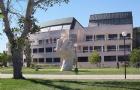 阿里坎特大学入学优势分析