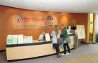 最新澳洲查尔斯特大学设施与服务介绍