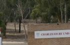 最新澳洲查尔斯特大学奥尔伯里沃东加校园介绍
