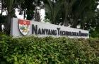 新加坡南洋理工大学排名信息