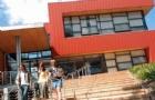 南昆士兰大学国际评价