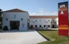 安达卢西亚国际大学优势