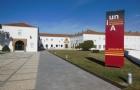安达卢西亚国际大学报名条件