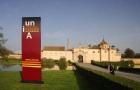西班牙安达卢西亚国际大学所在城市