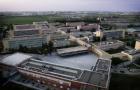 西班牙巴布罗·德奥拉维戴大学排名