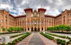 科尔多瓦大学课程安排