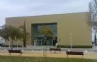 韦尔瓦大学国际合作