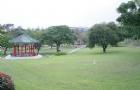 新加坡南洋理工大学排名情况