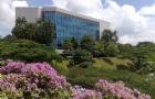 新加坡南洋理工大学科研平台详读