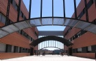 胡安卡洛斯国王大学荣誉