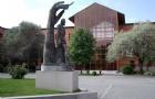 胡安卡洛斯国王大学优势详情