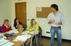 巴比伦语言学校业务详情