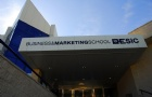 ESIC商学院排名
