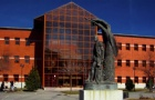 胡安卡洛斯国王大学申请条件