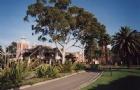 最新澳洲天主教大学专业设置介绍