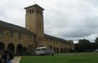 最新澳洲天主教大学校内设备及服务介绍
