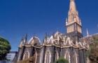 最新澳洲天主教大学入学时间介绍