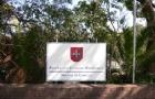 最新澳洲天主教大学留学生费用介绍