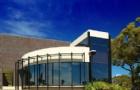 最新澳洲联邦大学开设的课程介绍