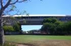 澳洲查尔斯达尔文大学地理位置简介