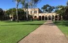 澳洲查尔斯达尔文大学住宿条件如何
