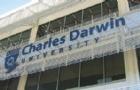 澳大利亚查尔斯达尔文大学研究生申请条件有哪些