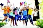 新加坡留学雅思报名条件