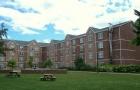 图卢兹第一大学位置
