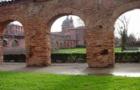 图卢兹第一大学位置与气候