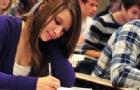 新加坡剑桥A水准考试是什么