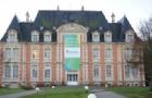 鲁昂大学学校声誉