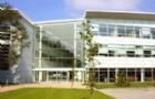 鲁昂大学学校资源