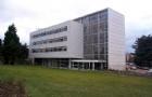 图卢兹第二大学地址分析