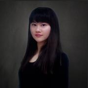 qile518—www.qile518.com_qile518齐乐国际娱乐平台登录资深留学顾问 李胜男老师