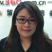 qile518—www.qile518.com_qile518齐乐国际娱乐平台登录首席留学顾问 郑晓霞老师