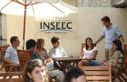 INSEEC商学院特殊环境