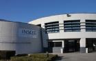 INSEEC商学院科研项目