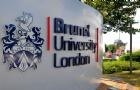英国布鲁内尔大学优势学科