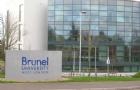 英国布鲁内尔大学新开课程