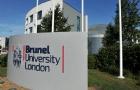 英国布鲁内尔大学住宿信息