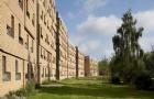 英国布鲁内尔大学设施