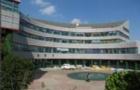 2017年韩国仁济大学的国内高校排名