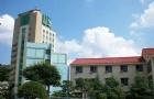 2017年韩国仁济大学的全球高校排名