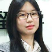 qile518—www.qile518.com_qile518齐乐国际娱乐平台登录留学专家 徐嘉雯老师