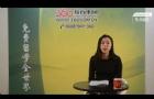 留学360单老师介绍:为什么选择瑞典留学?有哪些优势?