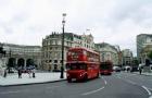 英国企业家投资移民