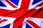 英国移民政策最新调整