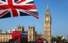 解读英国最新移民政策