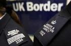 英国技术移民评论标准